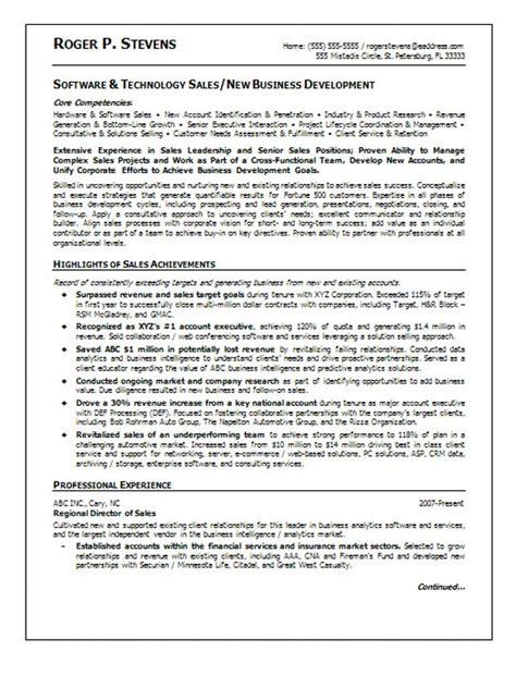 Hybrid Resume Careers Done Write Hybrid Resume Template