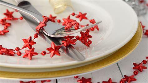 ideas decoracion mesa navidad baratas ideas baratas para decorar la mesa en navidad flota