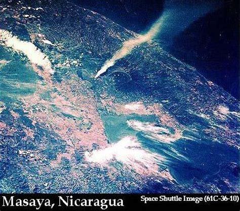imagenes satelitales volcan mapa satelital foto imagen satelite del volcan santiago