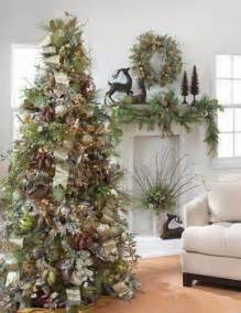 home interior designers christmas tree decorating trends