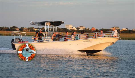 charleston boat rides charleston sc water tours ferries boat tours