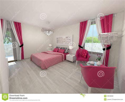 da letto moderna ragazza da letto moderna ragazza da letto moderna