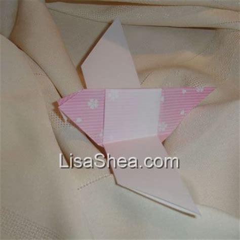 Origami Design Secrets 2nd Edition - origami design secrets second edition