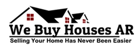we buy houses arkansas new website selling your