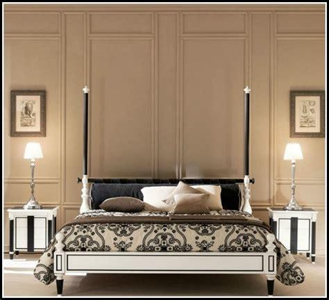 marken schlafzimmer stunning m 246 bel martin schlafzimmer images ideas design