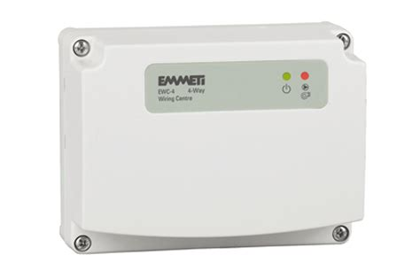 emmeti underfloor heating wiring diagram image collections