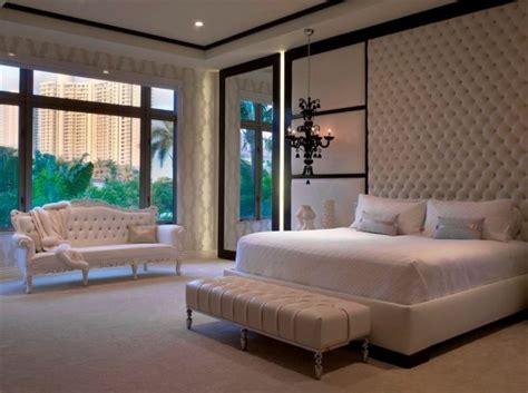 bedroom decorating and designs by britto charette llc