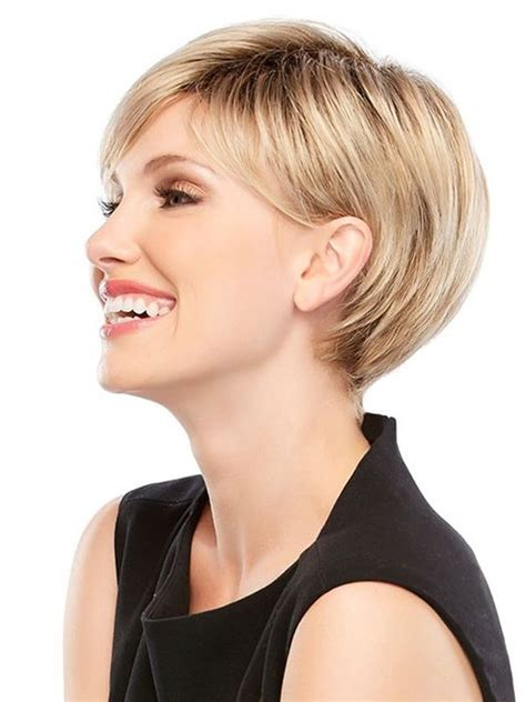 top the ears bob hairstyles 69 gorgeous ways to make layered hair pop