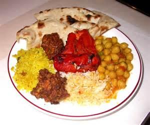 fichier cuisine indienne nord am 233 ricaine 001 l d jpg