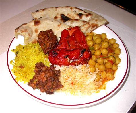 cuisine indien cuisine indienne