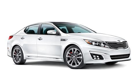 Kia Optima Voice Commands Kia Optima In Jacksonville Is Big On Features Affordability