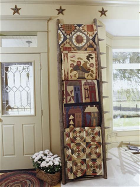 Decorating Ideas With Quilts Helen S Corner Decorating With Quilts