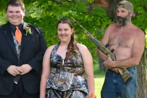 redneck hairstyle 13 prom pictures that um just take a look page 6 of 15