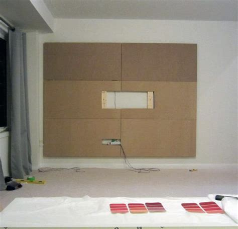 Ikea Pull Out Spice Rack Diy Floating Wall How To Build A Bachelor Pad Tv Stand