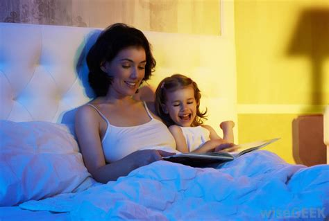 stories to read in bed stories for and secret encounters my lip biting stories series what are the best tips for improving kindergarten literacy