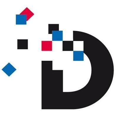 Digitaldruck Deutschland by Digitaldruck Deutschland Home Facebook
