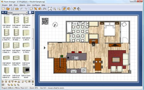 furniture arrangement software room arranger download