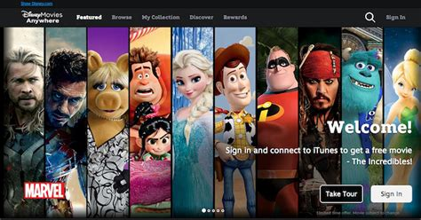 film disney recent you can now watch all disney classics and latest movies on