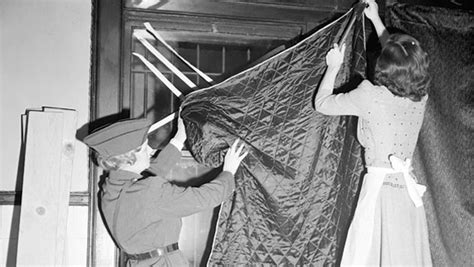 ww2 blackout curtains blackout curtains ww2 www pixshark com images