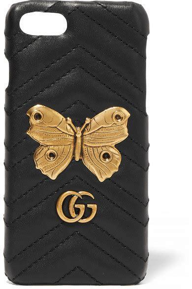 luxurious designer iphone     cases