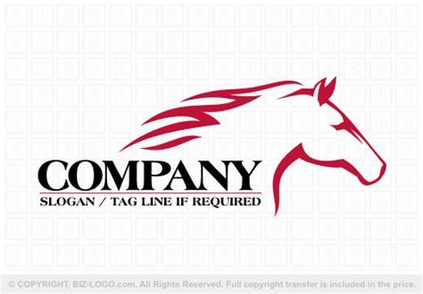 free logo design horse free church logos