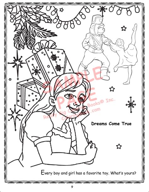 rockettes coloring page free radio coloring pages