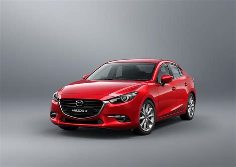 mazda sa prices mazda3 2016 specs price cars co za