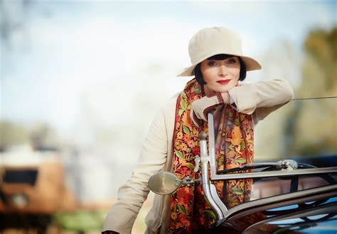 miss phryne fisher adeline s attic vintage sartorial swooning with miss phryne