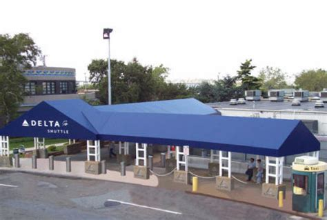 aluminum awnings long island awnings long island ny 28 images aluminum awnings best