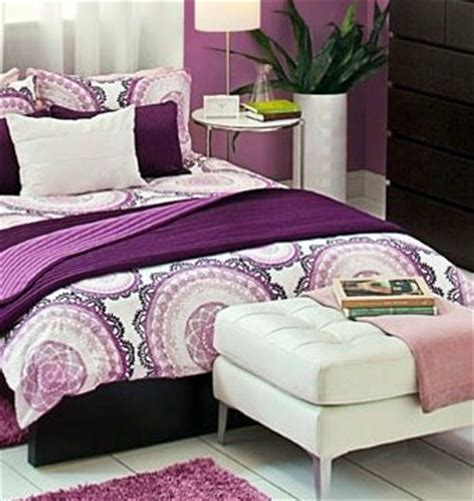 ikea purple bedroom purple comforter sets purple bedroom ideas