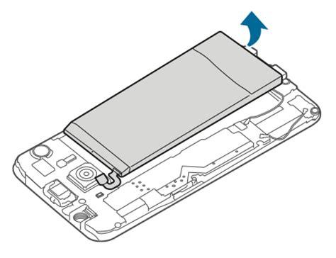 Baterai Samsung S6 Replika cara melepas mengganti baterai samsung galaxy s6 official
