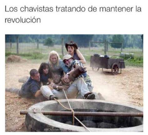 imagenes de humor venezuela 30 im 225 genes graciosas al estilo venezolano pte3 humor