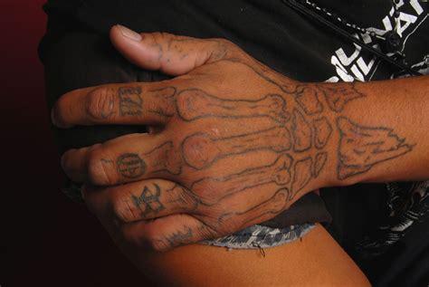 vanishing tattoo rosamond norbury photographer photo galleries