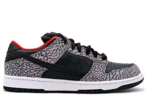 Sepatu Nike Sb Coklat 10 sepatu nike sb terlangka pikiranabdi