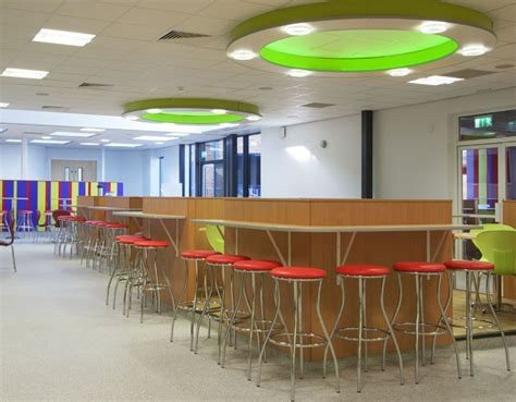 School Dining Room Furniture School And College Dining Room Furniture
