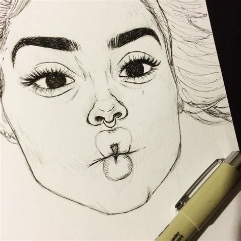 Sketches Instagram by See This Instagram Photo By Emzdrawings 28 5k Likes