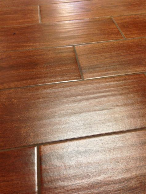 Tile look wood Reviews, A New Reference in Flooring