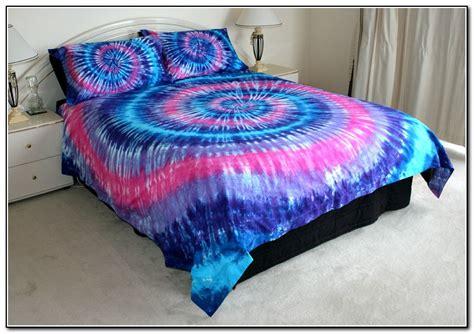 blue tie dye bedding blue tie dye bedding download page home design ideas