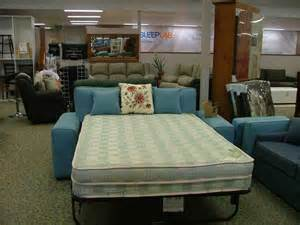 lazy boy sleeper sofa reviews lazy boy sleeper sofa reviews home furniture design
