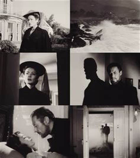 film the ghost and mrs muir 1947 1000 images about classic cinema on pinterest yearbooks