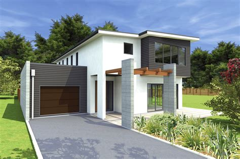 small eco friendly homes eco friendly small modern house designs plutonium play