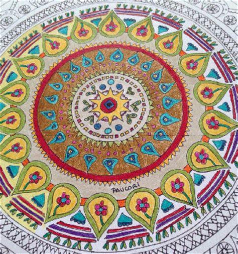 imagenes de mandalas de la india los mandalas 191 qu 233 son y qu 233 significan sus formas y
