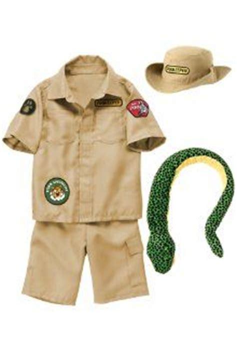 Longsleev Newyork costume ideas on despicable me costume minion