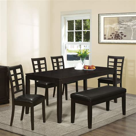 Small Dining Room Set Small Dining Room Sets Room Design Ideas