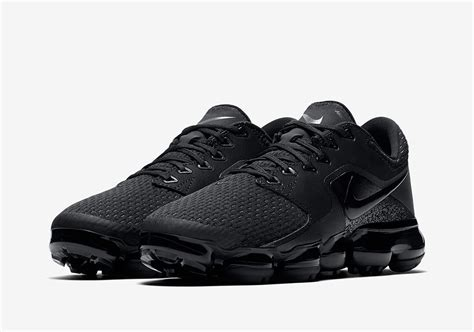 new year nike vapormax nike vapormax cs releases in sizes sneakernews