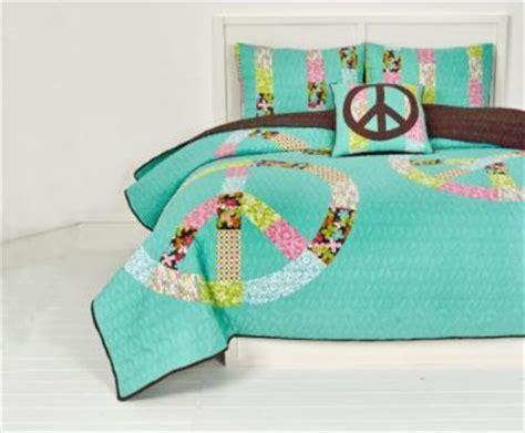 imagenes de uñas juveniles decoraci 243 n de habitaciones juveniles con s 237 mbolos de paz y
