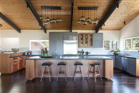 19 Zen Kitchen Designs Ideas Design Trends Premium Zen Kitchen Design