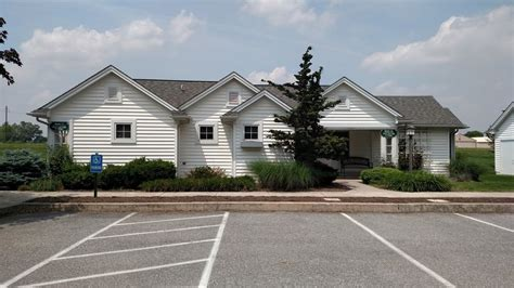 spruce lane lodge and cottages in lancaster hotel rates