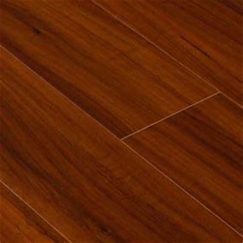 goodwood wood flooring burma teak laminate flooring tile