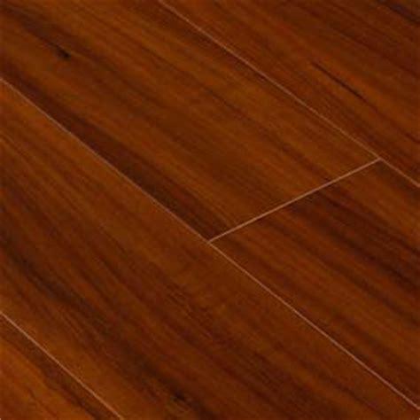 thickness of hardwood flooring goodwood wood flooring burma teak laminate flooring tile